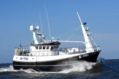 Boat of the Week: Carvela K 751