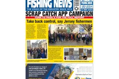 New Issue: Fishing News 27.02.20
