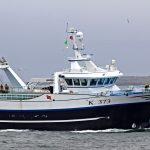 The 35.25m stern trawler Aalskere incorporates a number of significant firsts designed to maximise catch quality.