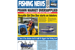 New Issue: Fishing News 28.05.20