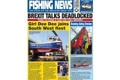 Fishing News cover 5513