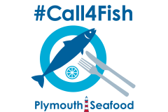 Call4fishlogo