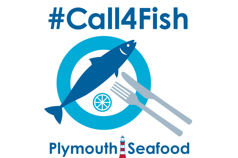 Call4Fish – Local sales go nationwide