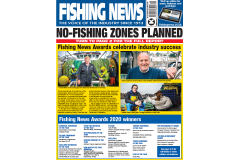 No-fishing zones planned