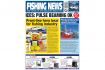 New Issue: Fishing News 04.06.20