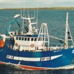 The 19.9m Amethyst II set new standards for the Fraserburgh twin-rig prawn fleet.