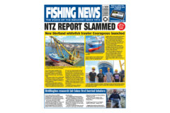 New Issue: Fishing News 06.08.20