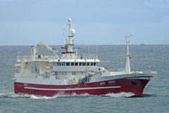 Boat of the Week: Artemis BF 60