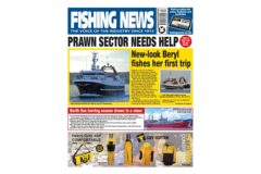 New Issue: Fishing News 24.09.20