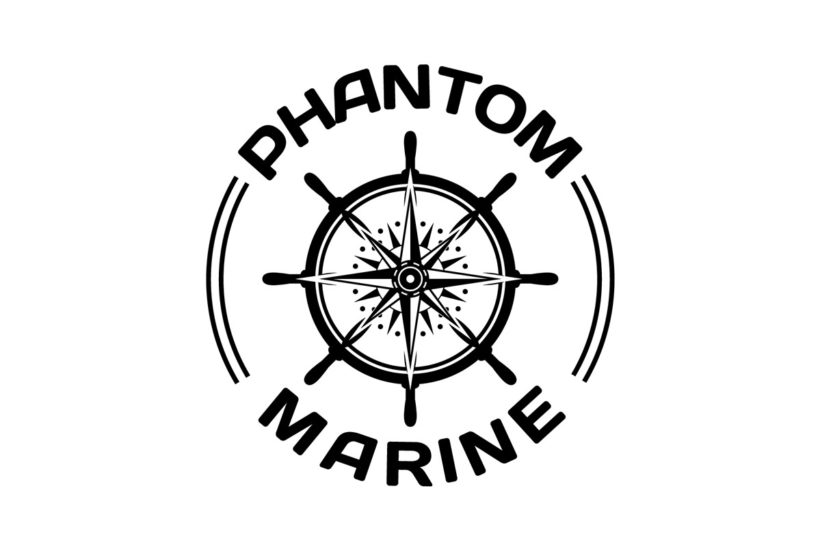 Phantom Marine: going large
