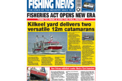 New Issue: Fishing News 03.12.20