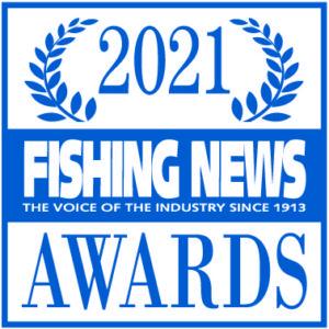 Fishing News Awards 2021