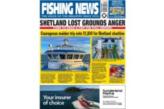 Fishing News Issue 29 April