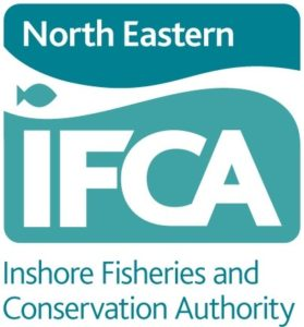 North Eastern Inshore Fisheries and Conservation Authority