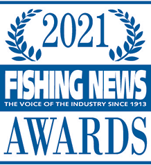 Fishing News Awards 2021: Voting Now Open!
