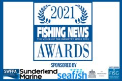 Fishing News Awards Sponsors