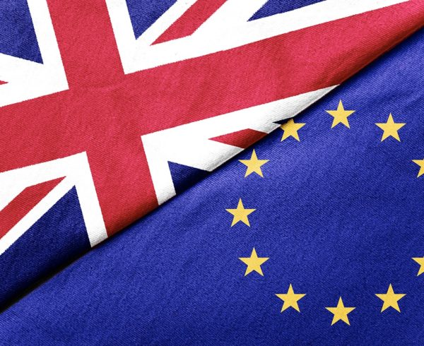 EU-UK deal will allow quota swaps