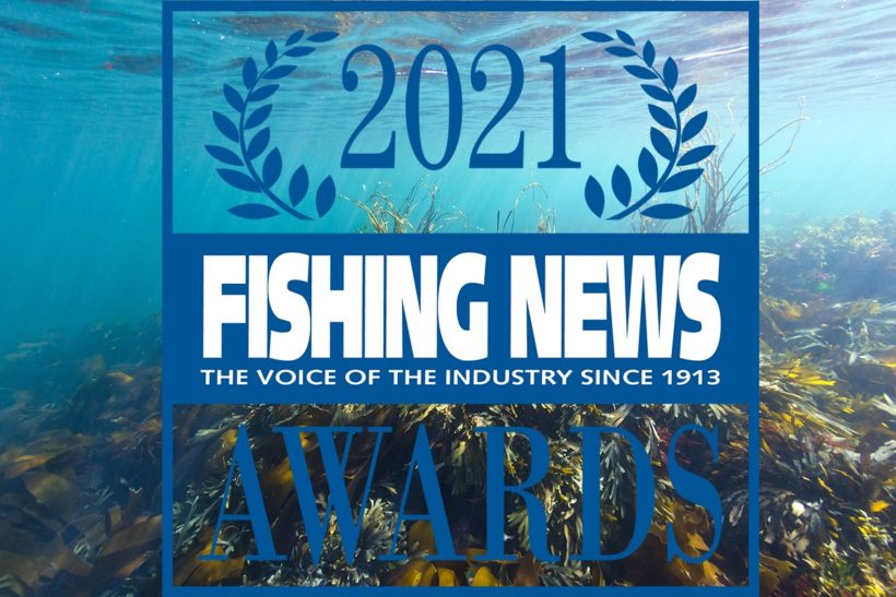 Fishing News Awards 2021: What to expect