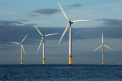Wind farm expansion increases pressure on grounds