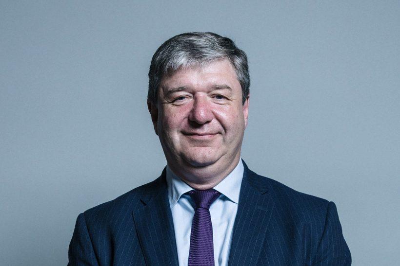 MPs blast Brexit deal in Westminster debate
