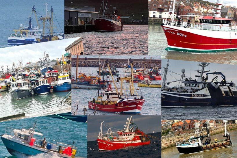Fishing News Readers' Photos: Win £100!